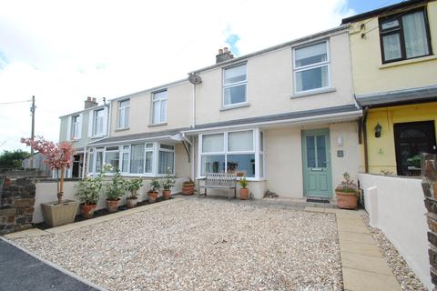 3 bedroom terraced house for sale - Upright Villas, Arlington Terrace