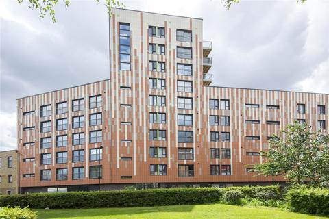 2 bedroom flat for sale - Cresset Road, London, E9