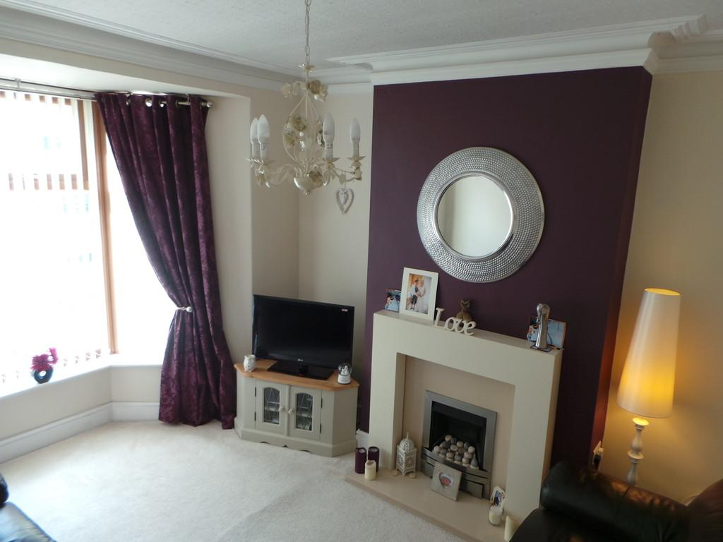 3 Bedrooms Terraced House for sale in Ainslie Street, Ulverston