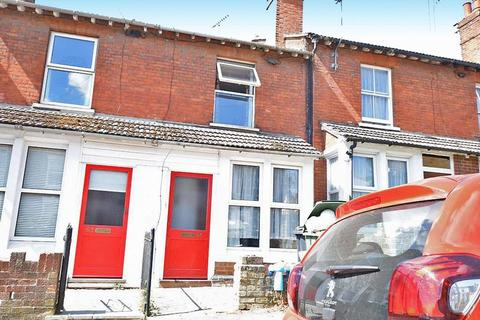3 bedroom terraced house to rent - Whitmore Street, Maidstone