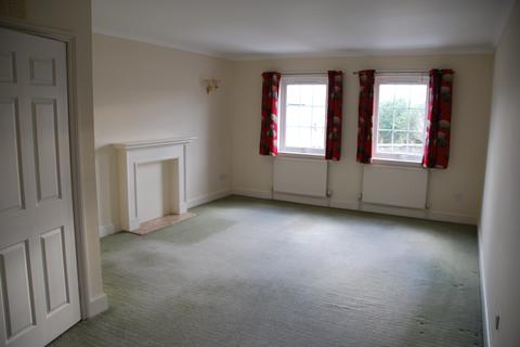 2 bedroom flat to rent - Kingsmills Road, Inverness, IV2
