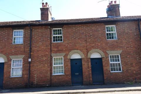 1 bedroom cottage to rent - Edenbridge, Kent, TN8