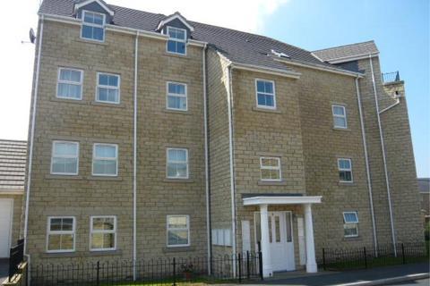 2 bedroom apartment to rent - NAVIGATION DRIVE, APPERLEY BRIDGE, BRADFORD, BD10 0LW