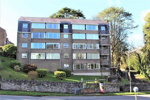 1 bedroom flat for sale - Gilbertscliffe, Southward Lane, Langland