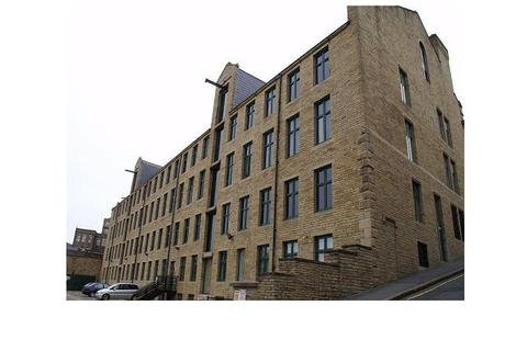1 bedroom flat for sale - Colonial Building, Bradford BD1