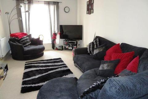 2 bedroom apartment to rent - Basing House, Reading