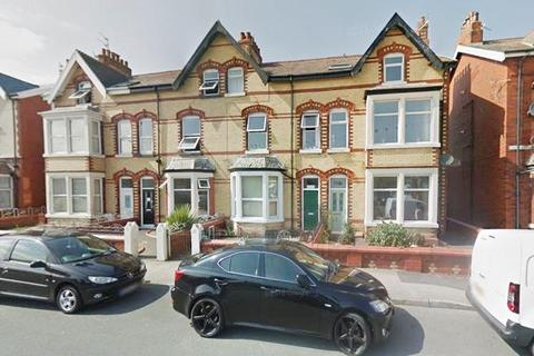 2 bedroom flat to rent - St. Albans Road, St. Annes-on-Sea, FY8
