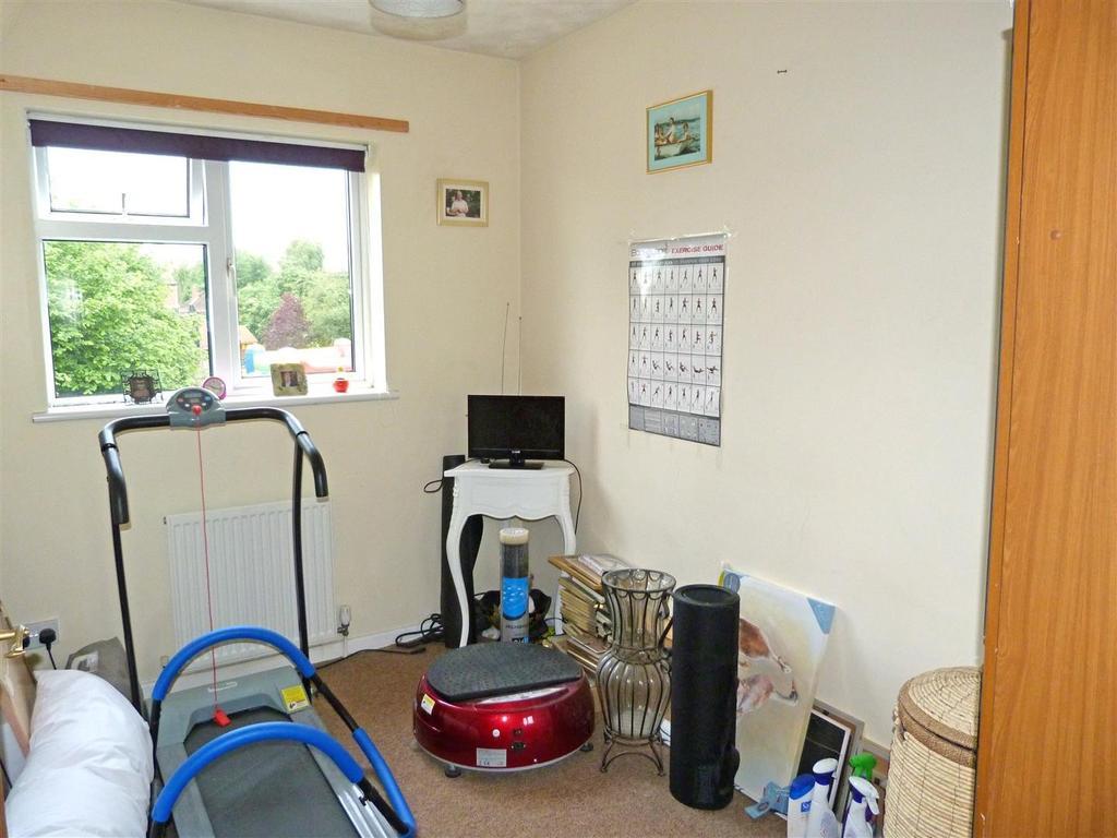 Wallis Avenue Hunderton Hereford Hr2 3 Bed House 155000 Bedroom Electrical Wiring Image 7 Of 11