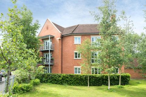 2 bedroom apartment for sale - William Lucy Way, Oxford, Oxfordshire