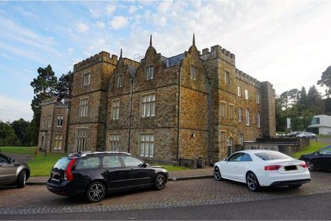 2 bedroom flat to rent - Clyne Castle, Mill Lane, Blackpill, Swansea