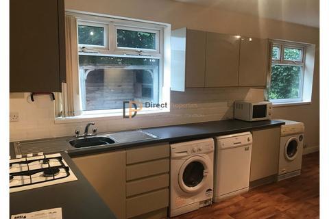 5 bedroom semi-detached house to rent - Ash Road, HEADINGLEY