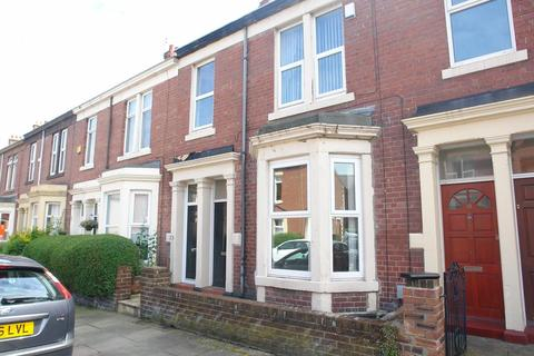 Search 2 bed properties to rent in preston grange for 9 kitchener terrace