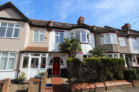 4 bedroom terraced house for sale - Kingscote Road, Addiscombe, CR0