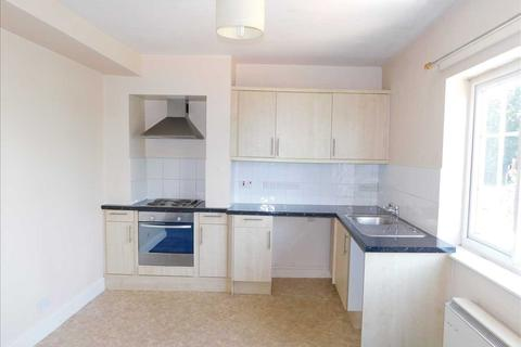 2 bedroom apartment to rent - YEW TREE COURT, SCAWBY BROOK, BRIGG