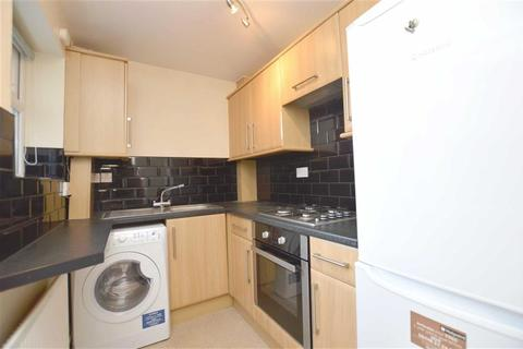 search 2 bed properties to rent in caversham onthemarket