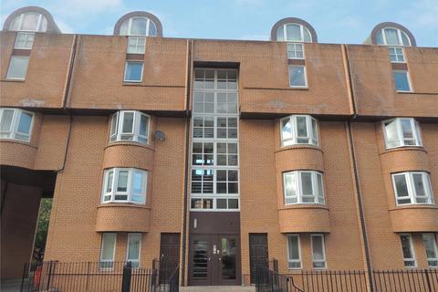 1 bedroom flat to rent - Flat 1/1, 416 St Vincent Street, Glasgow City Centre, Lanarkshire, G3