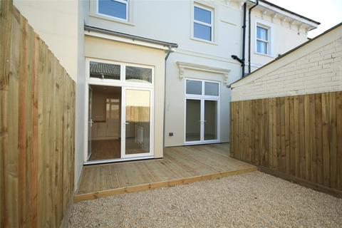 1 bedroom apartment to rent - Potter House, St. Annes Road, Cheltenham, Gloucestershire, GL52