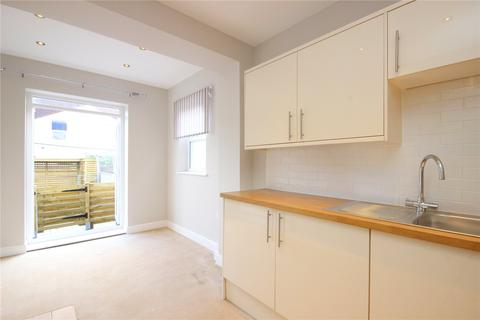 2 bedroom apartment to rent - Radnor Road, Horfield, Bristol, BS7