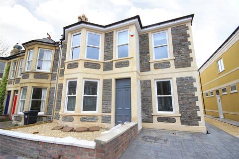 2 bedroom apartment to rent - Radnor Road, Bishopston, Bristol, BS7