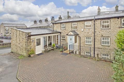 3 bedroom cottage for sale - The Old Weaving Shed, School Lane, Addingham