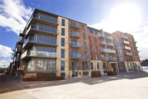 2 bedroom apartment to rent - Leetham House, Pound Lane, York, YO1