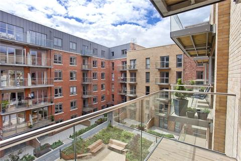 2 bedroom apartment to rent - Leetham House, Pound Lane, York, YO1