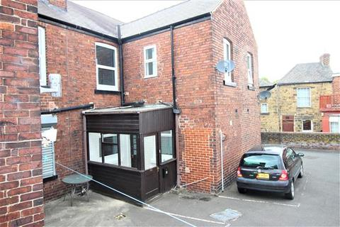 3 bedroom terraced house to rent - High Street, Sheffield, South Yorkshire, S20 1EA