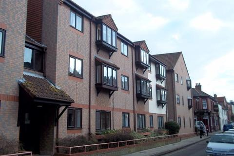 1 bedroom flat to rent - Florence Road, Southsea, PO5 2NF