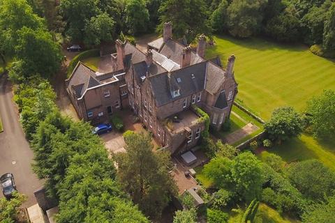5 bedroom country house for sale - Arnsbrae House, Alloa Road, Alloa, Stirling, FK10 2NT
