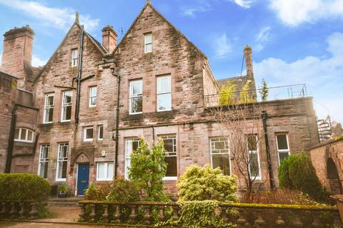 5 bedroom country house for sale - Arnsbrae House, Alloa Road, Alloa, Stirling, FK10 2NT