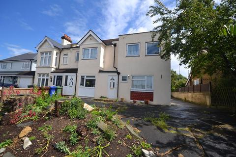Studio for sale - Lampits Hill, Corringham, Stanford-le-Hope, SS17