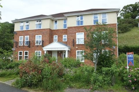 1 bedroom apartment to rent - Garland Close, Exeter