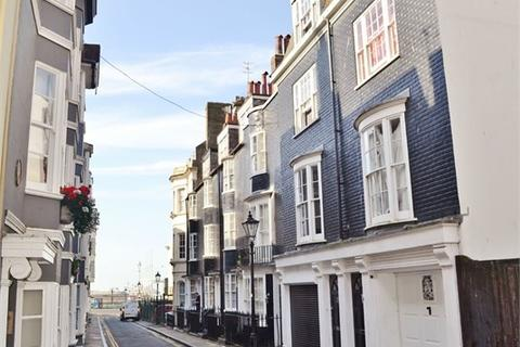 3 bedroom semi-detached house for sale - Charles Street, Brighton, BN2