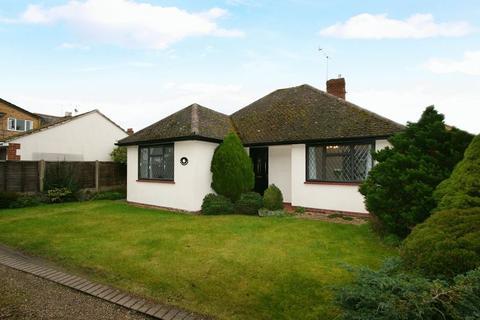 2 bedroom bungalow to rent - Kingsway, Farnham Common, Buckinghamshire SL2