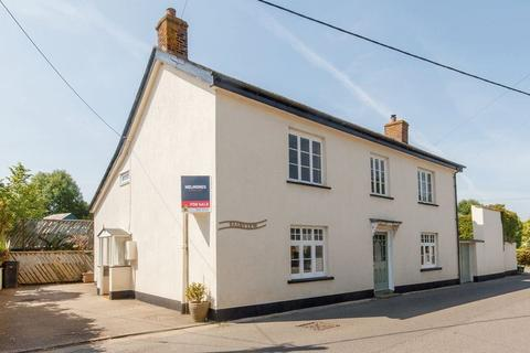 houses for sale in exeter latest property onthemarket