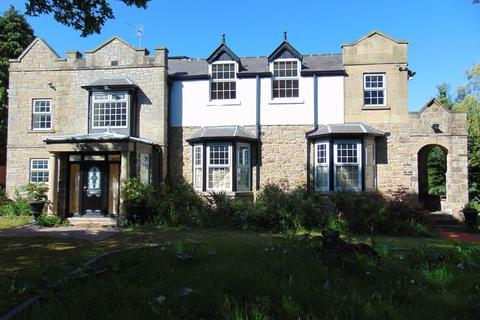 5 bedroom detached house for sale - Great Lime Road, Forest Hall, Newcastle Upon Tyne