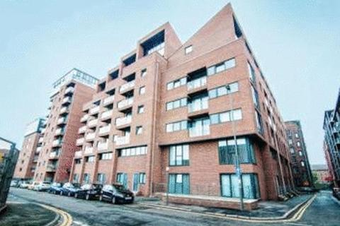 1 bedroom apartment to rent - 32 Tabley Street