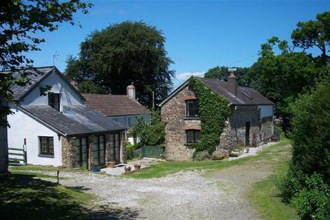 11 bedroom detached house for sale - Langtree, Torrington, EX38
