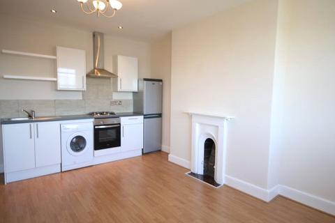 2 bedroom apartment to rent - Berkeley Place, Cheltenham, Glos, GL52