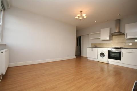2 bedroom apartment to rent - Berkeley Place, Cheltenham, Glos, GL52