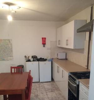 5 bedroom house to rent - 10 Metfield Croft, B17 0NN