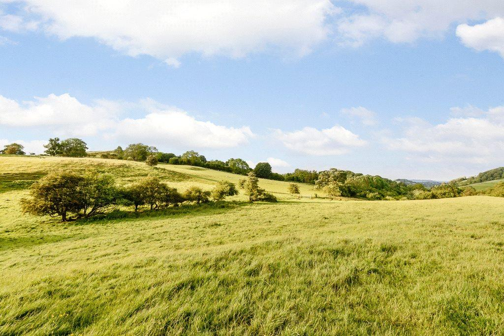 Equestrian Facility Character Property for sale in Meifod, Powys, SY22