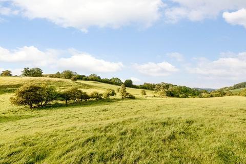 Equestrian facility for sale - Meifod, Powys, SY22