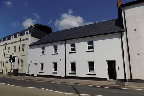 Studio to rent - Cowley Bridge Road, Exeter, Devon, EX4