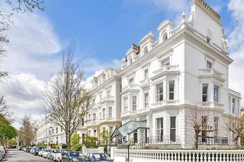 2 bedroom flat to rent - Pembridge Gardens, London, W2
