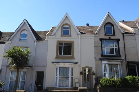 2 bedroom apartment for sale - Glanmor Road, Uplands, Swansea, SA2