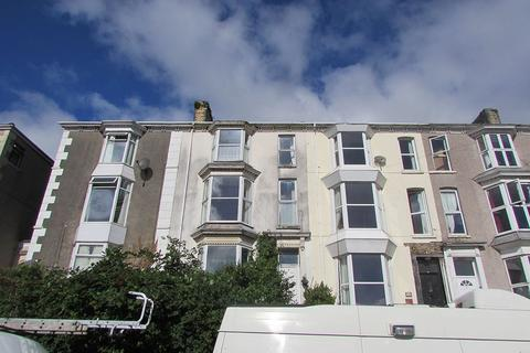 6 bedroom terraced house for sale - Brynmill Crescent, Brynmill, Swansea, SA2
