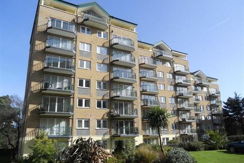 2 bedroom apartment for sale - Keverstone Court, East Cliff, BH1