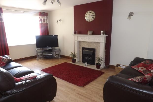 3 Bedrooms Detached House for sale in Pennant Road, Basford, Nottingham, NG6