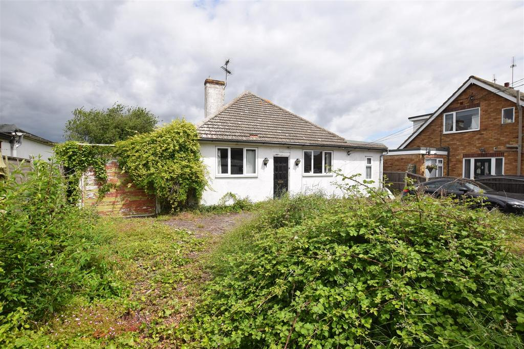 Land Commercial for sale in Princes Avenue, Mayland
